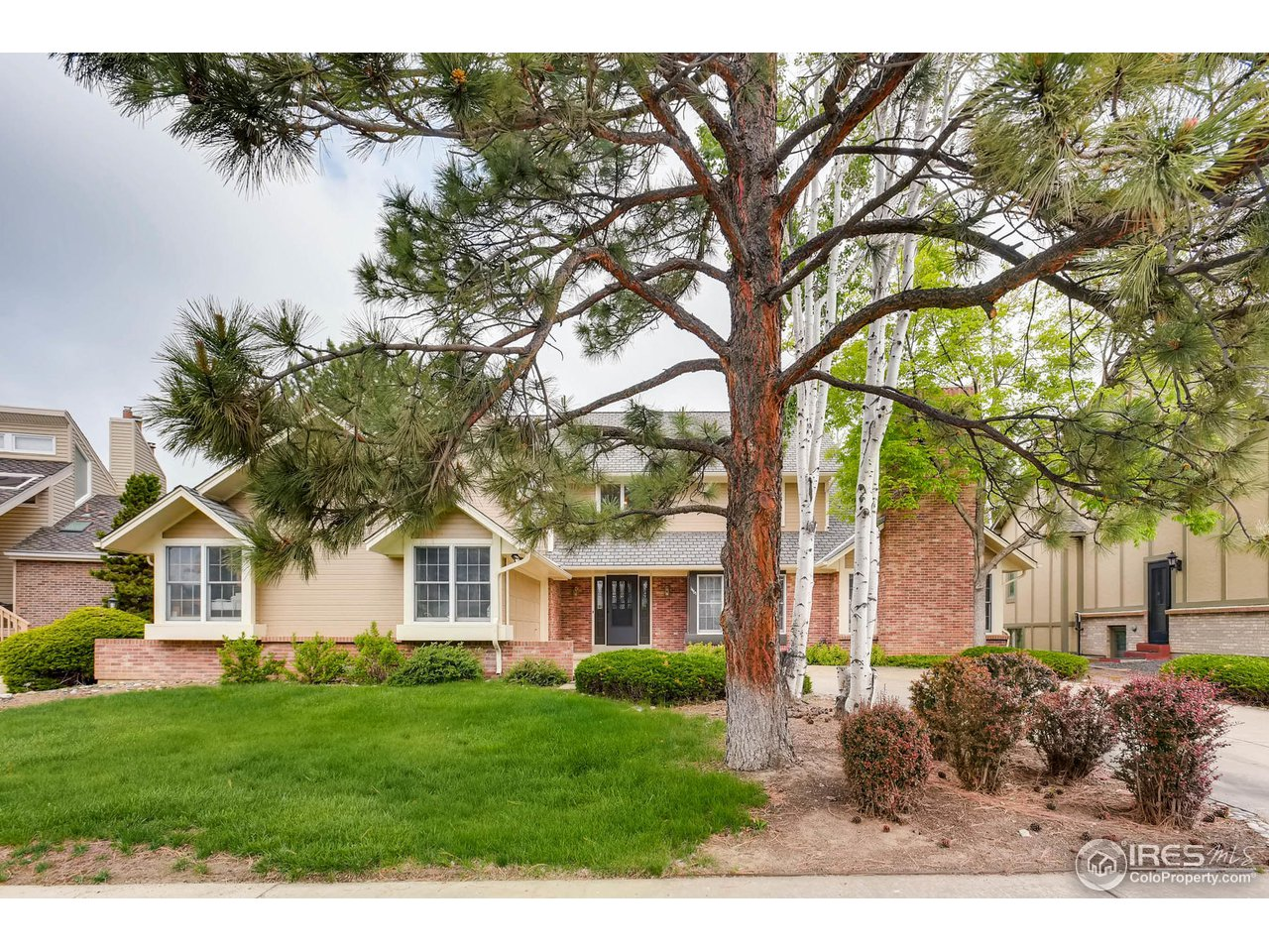 1461 Dunsford Way, Broomfield CO 80020