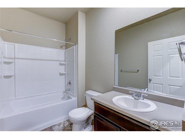 6139 Oak Grove St Timnath, CO 80547 - MLS #: 852036