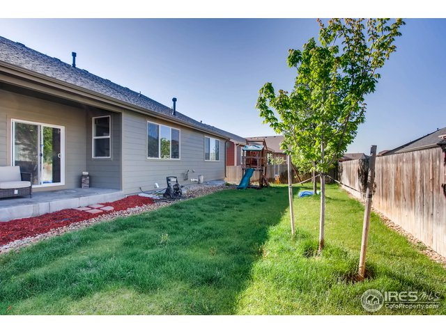 5817 Quarry St Timnath, CO 80547 - MLS #: 854064