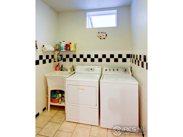 27531 Hopi Trl Loveland, CO 80534 - MLS #: 854018