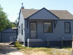 2105, 5th, Greeley
