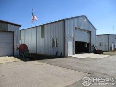 15251, County Road 86, Pierce