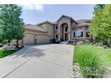 Property for sale at 4640 W 105th Dr, Westminster,  CO 80031