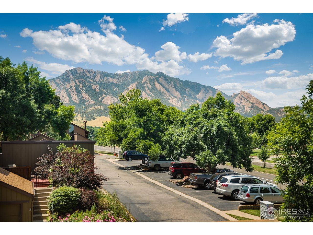 4204 Greenbriar Blvd 45, Boulder CO 80305