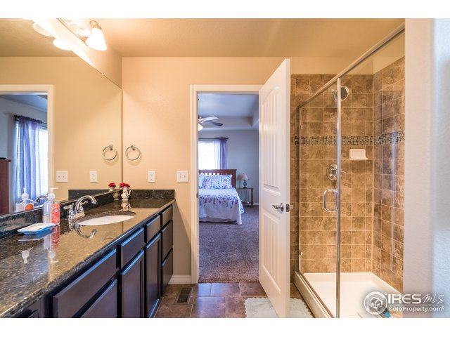 2745 Branding Iron Way Mead, CO 80542 - MLS #: 854253