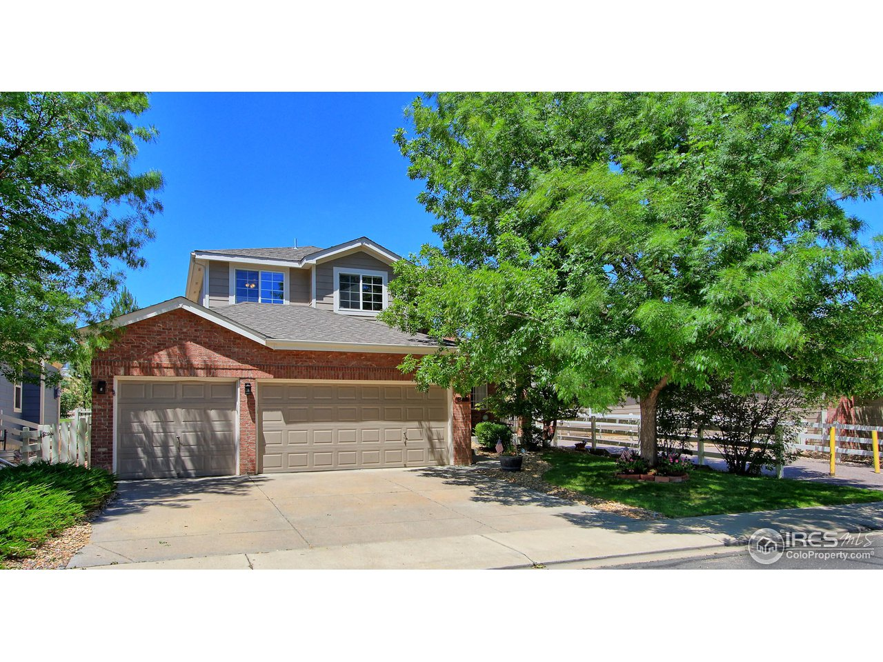 13682 Plaster Cir, Broomfield CO 80023