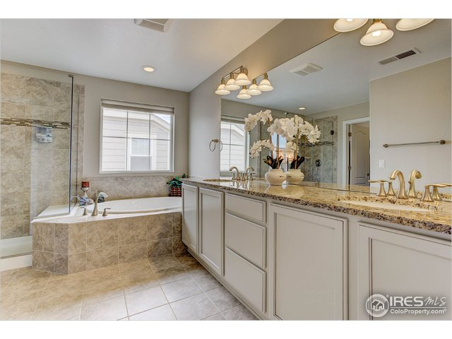 9457 Iron Mountain Way Arvada, CO 80007 - MLS #: 854382