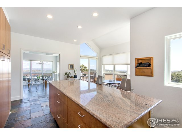 5315 Overhill Dr Fort Collins, CO 80526 - MLS #: 854470