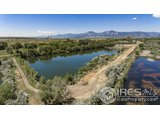 Property for sale at 6967 Valmont Rd, Boulder,  CO 80301