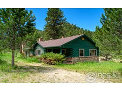 6547, County Road 43, Glen Haven