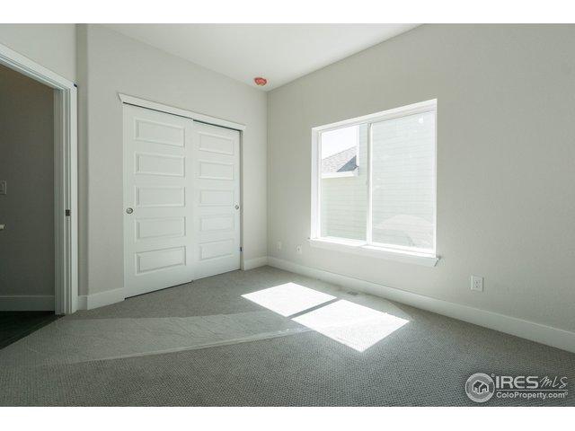 3048 Dunbar Way Johnstown, CO 80534 - MLS #: 848541