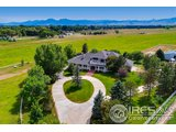 Property for sale at 7451 N 63rd St, Longmont,  CO 80503