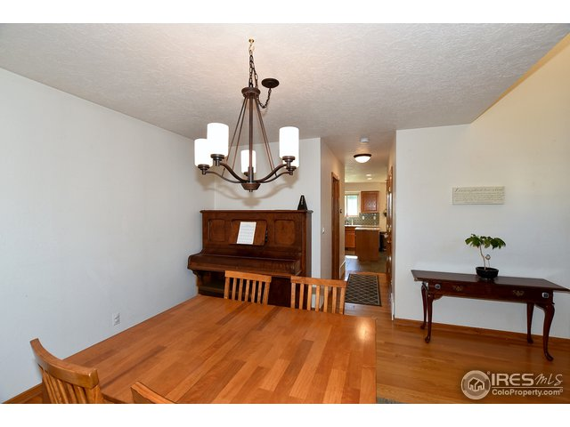 218 N 49th Ave Greeley, CO 80634 - MLS #: 854603