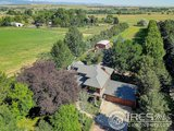 Property for sale at 9810 Isabelle Rd, Lafayette,  CO 80026
