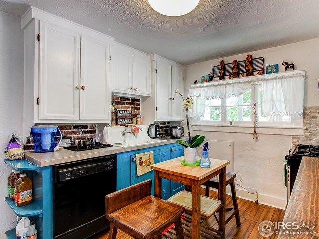 1316 6th Ave Longmont, CO 80501 - MLS #: 854772