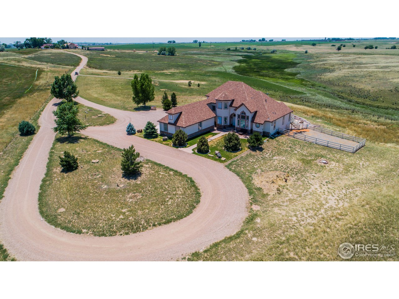 217 83rd Ave, Greeley CO 80634