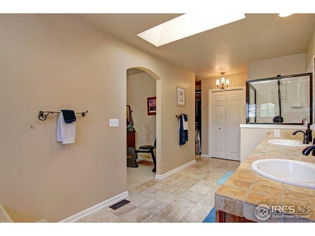 2631 Blackstone Ct Fort Collins, CO 80525 - MLS #: 854938