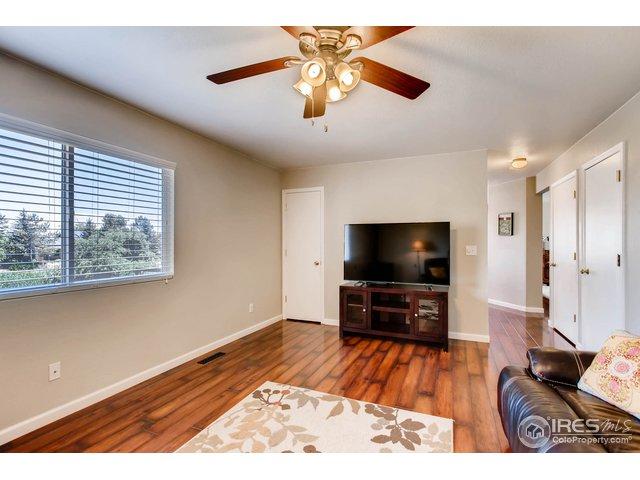 4306 Sunridge Dr Loveland, CO 80538 - MLS #: 854987