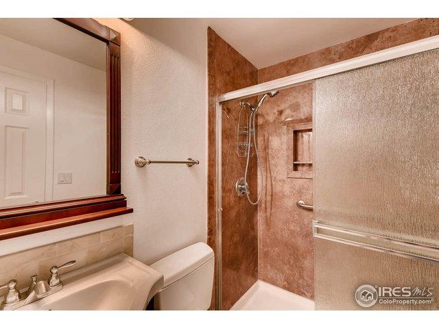 1360 Miramonte Ct Broomfield, CO 80020 - MLS #: 854963
