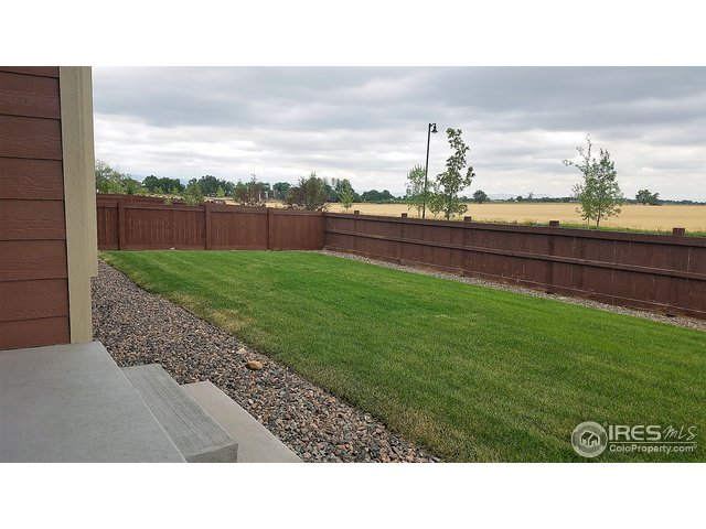 6124 Story Rd Timnath, CO 80547 - MLS #: 845325