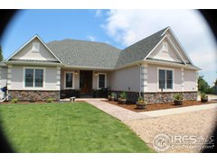 22629, County Road Q, Fort Morgan