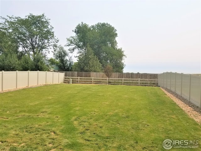 3435 Rosewood Ln Johnstown, CO 80534 - MLS #: 853661
