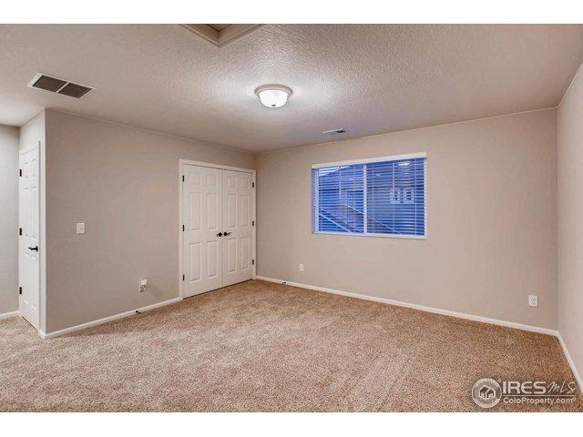 3416 Sandalwood Ln Johnstown, CO 80534 - MLS #: 849037