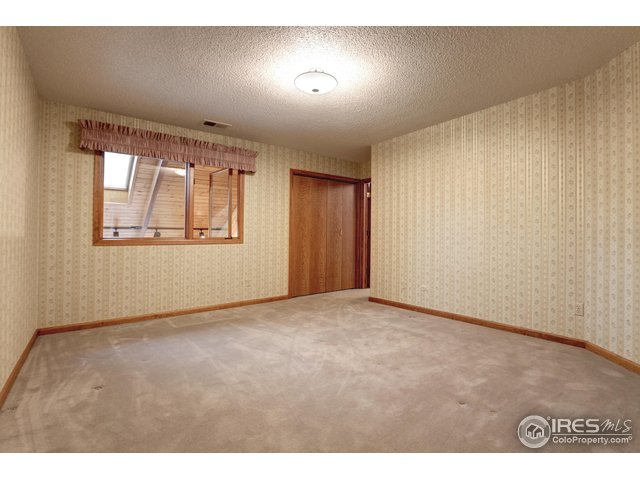 1207 42nd Ave Greeley, CO 80634 - MLS #: 855336