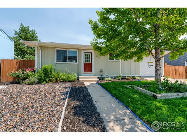 1109 Nantucket St Windsor, CO 80550 - MLS #: 855279