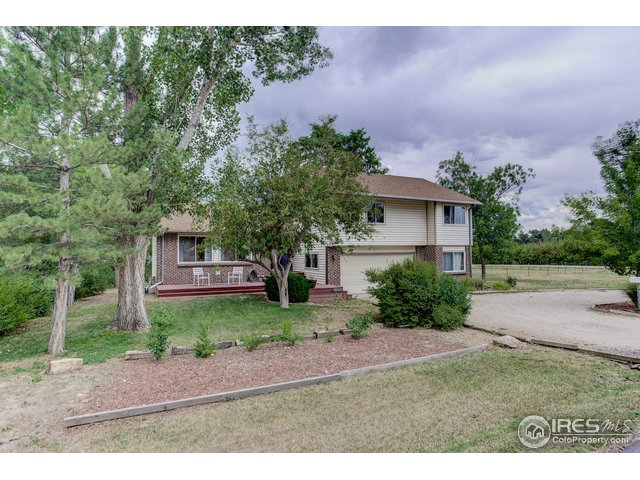 1781 Spruce Dr Erie, CO 80516 - MLS #: 855286