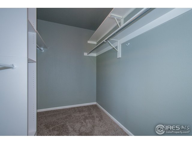 3209 Yellowstone Cir Fort Collins, CO 80525 - MLS #: 855337