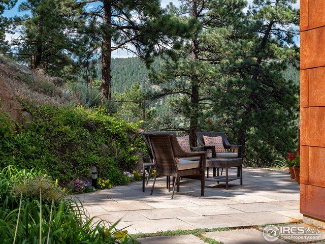 50 Anemone Dr Boulder, CO 80302 - MLS #: 844929