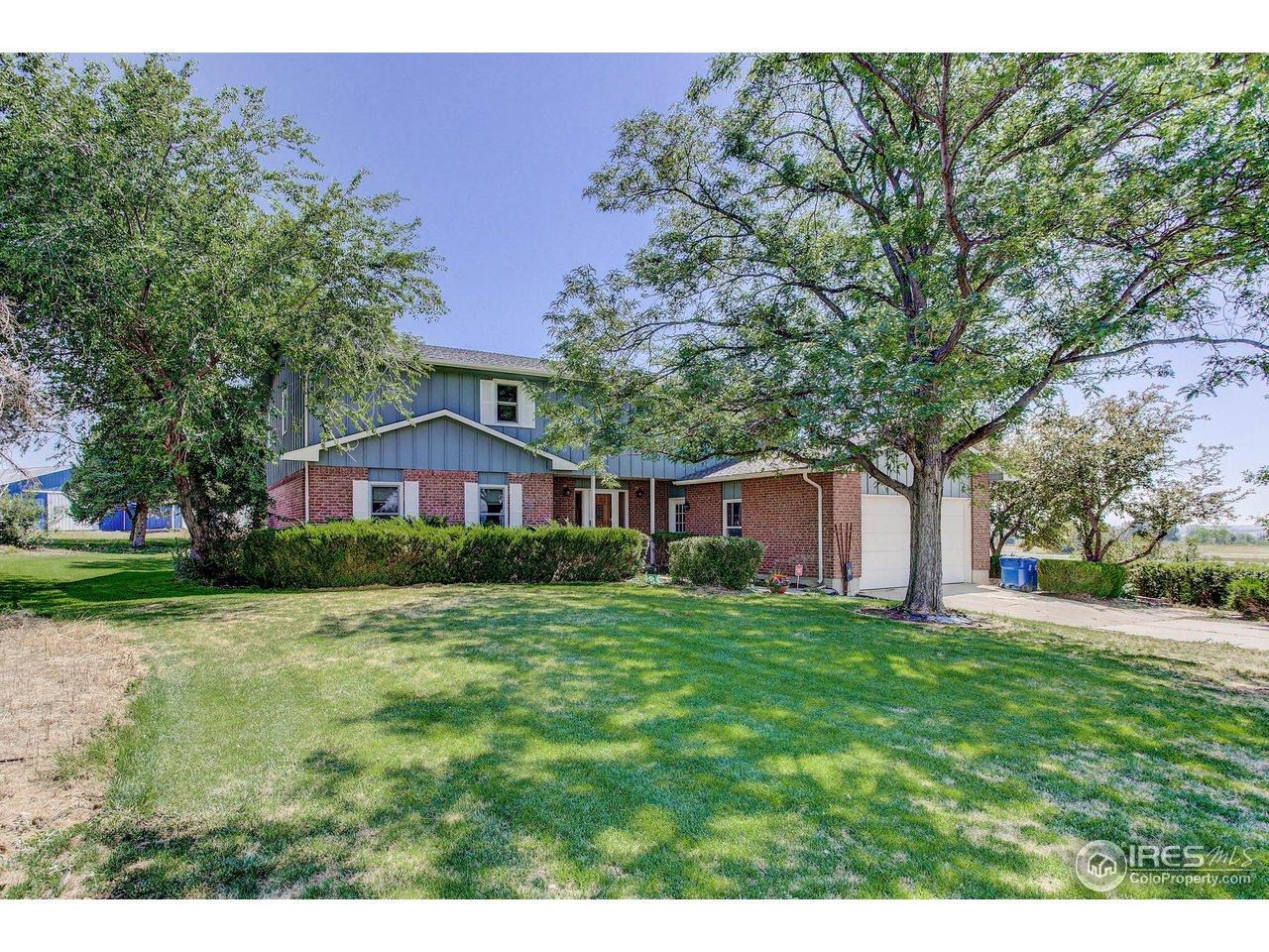 9625 Phillips Rd, Lafayette CO 80026