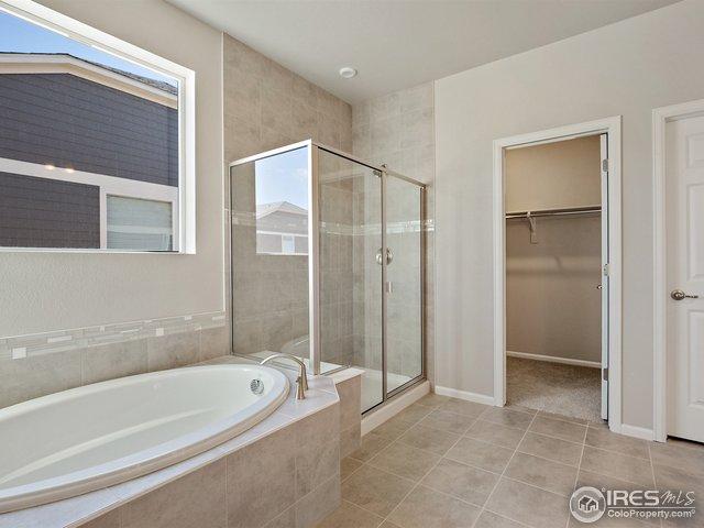 12268 Oneida St Thornton, CO 80602 - MLS #: 855164