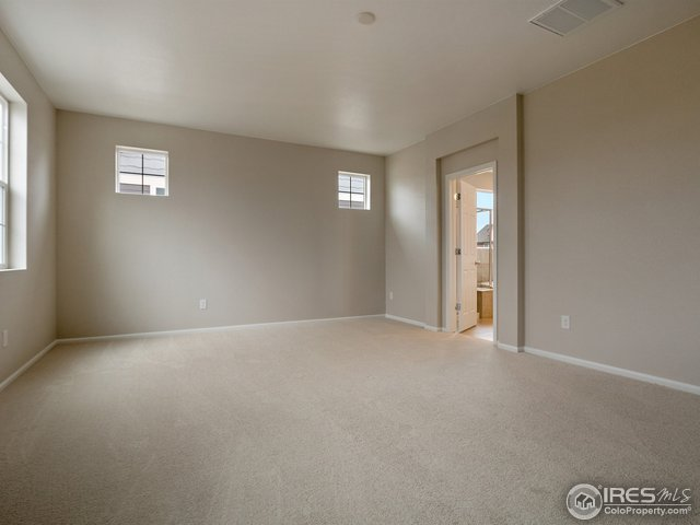 12205 Oneida St Thornton, CO 80602 - MLS #: 855163