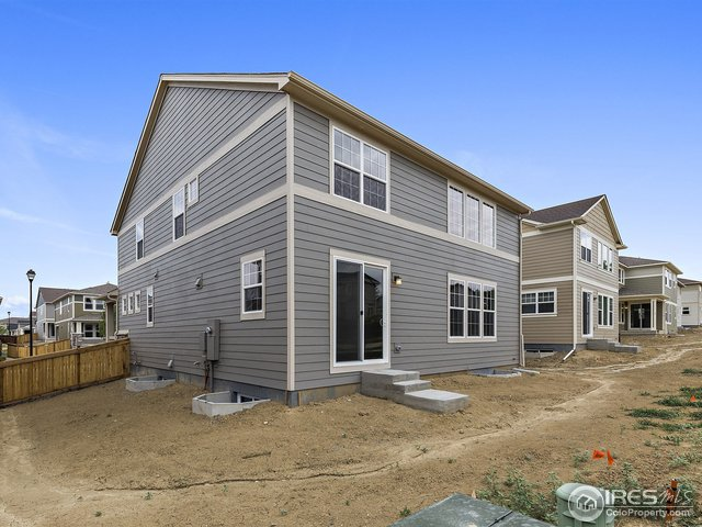 12195 Oneida St Thornton, CO 80602 - MLS #: 855158