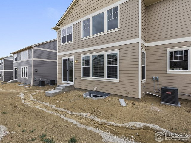 12189 Oneida St Thornton, CO 80602 - MLS #: 855156