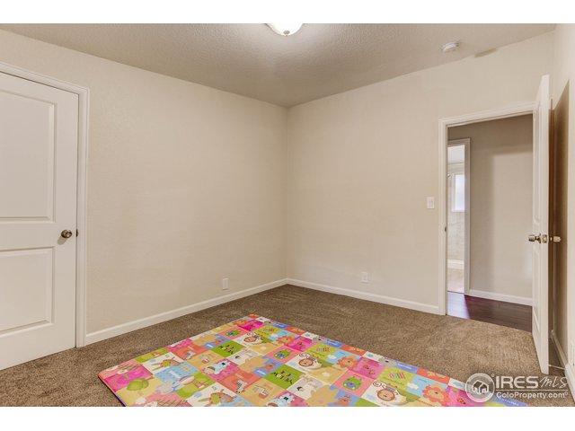 5094 S Grove St Englewood, CO 80110 - MLS #: 855479