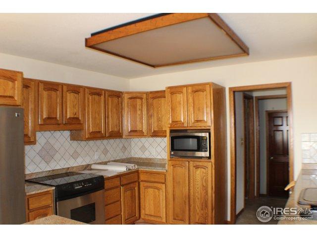 9236 Gunbarrel Ridge Rd Boulder, CO 80301 - MLS #: 855469