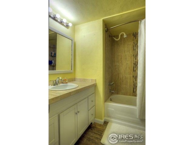 2336 E County Road 30 Fort Collins, CO 80525 - MLS #: 855574