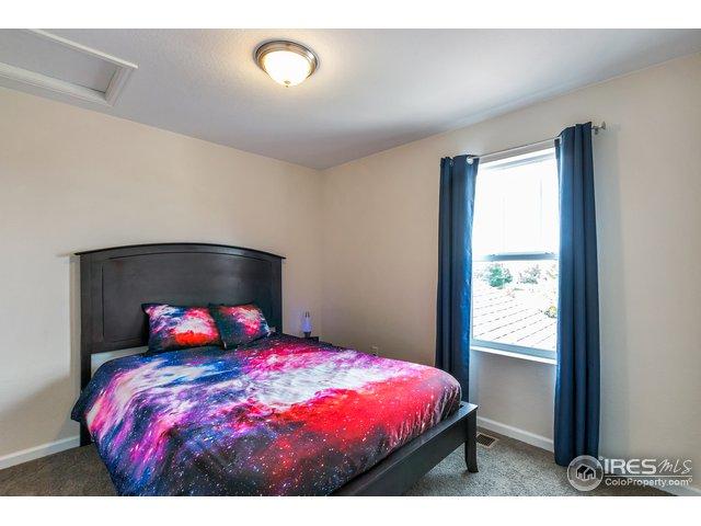 10136 W 15th St Greeley, CO 80634 - MLS #: 855582