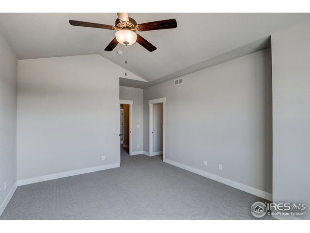 6320 Pumpkin Ridge Dr Unit 3 Windsor, CO 80550 - MLS #: 854632