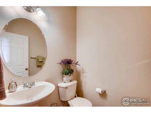 12772 Jasmine St Unit D Thornton, CO 80602 - MLS #: 855632