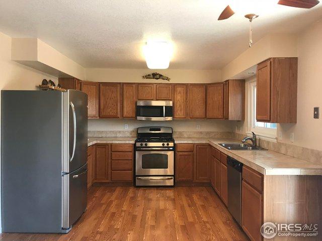1475 S Kittredge St Aurora, CO 80017 - MLS #: 855593