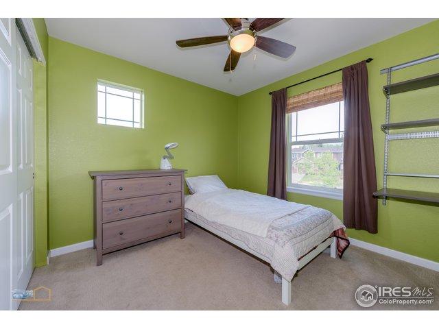570 Cordova Ct Lafayette, CO 80026 - MLS #: 855645