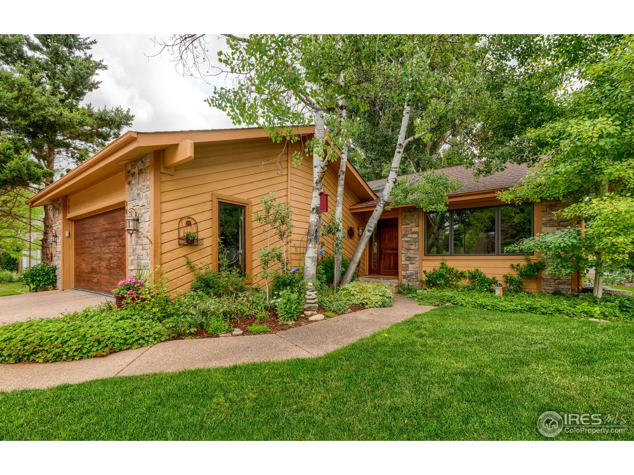 2006 Hunter Ct, Fort Collins CO 80525
