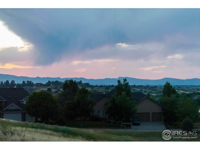1199 Trails End Ct Windsor, CO 80550 - MLS #: 855683