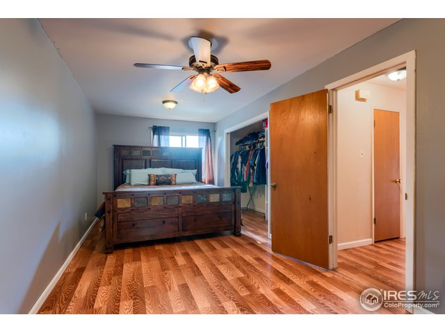 433 3rd St Kersey, CO 80644 - MLS #: 855678