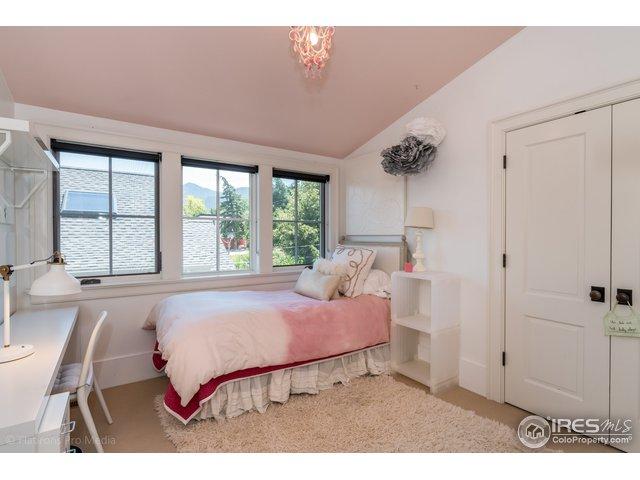 Upper Level Bedroom Two