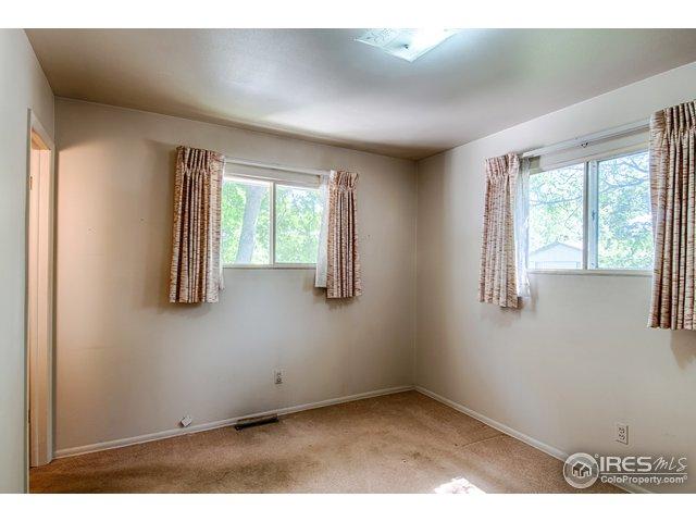 55 S 36th St Boulder, CO 80305 - MLS #: 855927